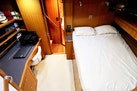 Nordhavn-47 2005-Fusion North Palm Beach-Florida-United States-Guest Stateroom-1424012 | Thumbnail