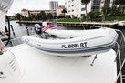 Nordhavn-47 2005-Fusion North Palm Beach-Florida-United States-Lammina-1424034 | Thumbnail