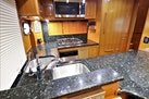 Nordhavn-47 2005-Fusion North Palm Beach-Florida-United States-Galley-1423993 | Thumbnail
