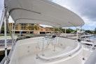 Nordhavn-47 2005-Fusion North Palm Beach-Florida-United States-Flybridge with Bimini-1424031 | Thumbnail