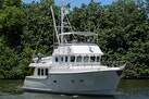 Nordhavn-47 2005-Fusion North Palm Beach-Florida-United States-Starboard Bow View-1424017 | Thumbnail