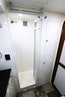 Nordhavn-47 2005-Fusion North Palm Beach-Florida-United States-Owners Shower-1424011 | Thumbnail