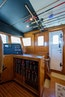 Nordhavn-47 2005-Fusion North Palm Beach-Florida-United States-Electrical Panel and Rod Storage Above-1424000 | Thumbnail