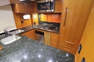 Nordhavn-47 2005-Fusion North Palm Beach-Florida-United States-Galley-1423991 | Thumbnail