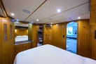 Nordhavn-47 2005-Fusion North Palm Beach-Florida-United States-Owners Stateroom-1424009 | Thumbnail