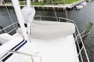 Nordhavn-47 2005-Fusion North Palm Beach-Florida-United States-Aft Deck-1424033 | Thumbnail