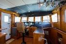 Nordhavn-47 2005-Fusion North Palm Beach-Florida-United States-Pilothouse-1423995 | Thumbnail