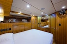 Nordhavn-47 2005-Fusion North Palm Beach-Florida-United States-Owners Stateroom-1424007 | Thumbnail
