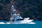Viking-60 Convertible 2009-Miss Behavin Stuart-Florida-United States-1 Profile-1416125 | Thumbnail