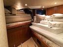 Viking-60 Convertible 2009-Miss Behavin Stuart-Florida-United States-7 Guest Stateroom-1416131 | Thumbnail