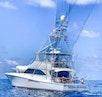 Viking-60 Convertible 2009-Miss Behavin Stuart-Florida-United States-16 Port Stern-1416140 | Thumbnail
