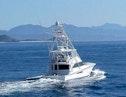 Viking-60 Convertible 2009-Miss Behavin Stuart-Florida-United States-19 Starboard Aft Quarter-1416143 | Thumbnail