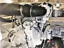 Viking-60 Convertible 2009-Miss Behavin Stuart-Florida-United States-12 Engine Room-1416136 | Thumbnail