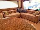 Viking-60 Convertible 2009-Miss Behavin Stuart-Florida-United States-2 Granite Countertop-1416126 | Thumbnail