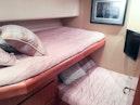Viking-60 Convertible 2009-Miss Behavin Stuart-Florida-United States-8 Guest Berth-1416132 | Thumbnail