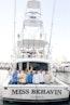 Viking-60 Convertible 2009-Miss Behavin Stuart-Florida-United States-17 Fishing And Fun-1416141 | Thumbnail