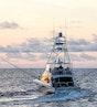 Viking-60 Convertible 2009-Miss Behavin Stuart-Florida-United States-20 Stern-1416144 | Thumbnail
