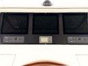 Viking-60 Convertible 2009-Miss Behavin Stuart-Florida-United States-11 Bridge Electronics-1416135 | Thumbnail