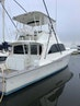 Ocean Yachts-48 Super Sport 1990 -Mount Pleasant-South Carolina-United States-Starboard Aft View-1416626 | Thumbnail