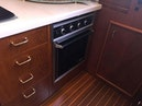 Ocean Yachts-48 Super Sport 1990 -Mount Pleasant-South Carolina-United States-Galley-1416597 | Thumbnail
