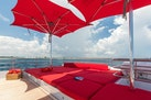 Cheoy Lee-Custom Marco Polo Displacement  2012-QING Palm Beach-Florida-United States-1447828 | Thumbnail