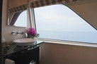 Cheoy Lee-Custom Marco Polo Displacement  2012-QING Palm Beach-Florida-United States-1448716 | Thumbnail