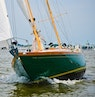 Rhodes-Reliant 1966-Shearwater St Michaels-Maryland-United States-1422542 | Thumbnail