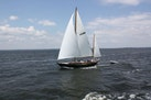 Rhodes-Reliant 1966-Shearwater St Michaels-Maryland-United States-1422544 | Thumbnail
