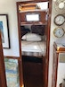 Rhodes-Reliant 1966-Shearwater St Michaels-Maryland-United States-1418036 | Thumbnail