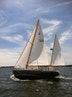 Rhodes-Reliant 1966-Shearwater St Michaels-Maryland-United States-1422543 | Thumbnail