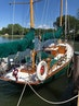 Rhodes-Reliant 1966-Shearwater St Michaels-Maryland-United States-1418015 | Thumbnail