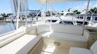 Ocean-Convertible 1989-Coho Ft Lauderdale-Florida-United States-1439883 | Thumbnail
