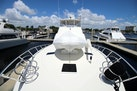 Ocean-Convertible 1989-Coho Ft Lauderdale-Florida-United States-1439887 | Thumbnail