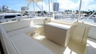 Ocean-Convertible 1989-Coho Ft Lauderdale-Florida-United States-1439882 | Thumbnail