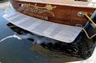 Ocean-Convertible 1989-Coho Ft Lauderdale-Florida-United States-1439891 | Thumbnail