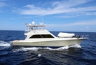 Ocean-Convertible 1989-Coho Ft Lauderdale-Florida-United States-1439833 | Thumbnail