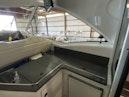 Formula-45 Yacht 2015-Tide the Knot Barrington-Rhode Island-United States-1420386 | Thumbnail