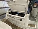 Formula-45 Yacht 2015-Tide the Knot Barrington-Rhode Island-United States-1420372 | Thumbnail