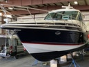 Formula-45 Yacht 2015-Tide the Knot Barrington-Rhode Island-United States-1420365 | Thumbnail
