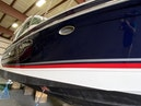 Formula-45 Yacht 2015-Tide the Knot Barrington-Rhode Island-United States-1420360 | Thumbnail