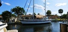 Hallberg-Rassy 1984-Baltic Queen Fort Lauderdale-Florida-United States-1421676 | Thumbnail