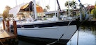 Hallberg-Rassy 1984-Baltic Queen Fort Lauderdale-Florida-United States-1421682 | Thumbnail