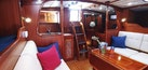 Hallberg-Rassy 1984-Baltic Queen Fort Lauderdale-Florida-United States-1421671 | Thumbnail
