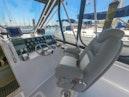 Blackfin-29 Combi Custom 1989-Split Decision Davis Islands-Florida-United States-1989 Blackfin 29 Helm-1426195 | Thumbnail