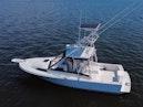 Blackfin-29 Combi Custom 1989-Split Decision Davis Islands-Florida-United States-1426178 | Thumbnail