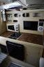 Blackfin-29 Combi Custom 1989-Split Decision Davis Islands-Florida-United States-1989 Blackfin 29 Galley-1426184 | Thumbnail