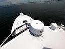 Blackfin-29 Combi Custom 1989-Split Decision Davis Islands-Florida-United States-1989 Blackfin 29 Radar-1426192 | Thumbnail