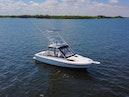 Blackfin-29 Combi Custom 1989-Split Decision Davis Islands-Florida-United States-1989 Blackfin 29 Profile-1426175 | Thumbnail
