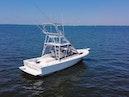 Blackfin-29 Combi Custom 1989-Split Decision Davis Islands-Florida-United States-1989 Blackfin 29 Idle-1426174 | Thumbnail