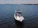 Blackfin-29 Combi Custom 1989-Split Decision Davis Islands-Florida-United States-1989 Blackfin 29 Forward Profile-1426176 | Thumbnail